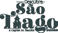 logo_cabecalho